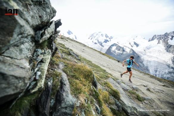 ©iancorless.com_MatterhornUltraks2016-8720