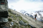 ©iancorless.com_MatterhornUltraks2016-8749