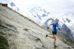 ©iancorless.com_MatterhornUltraks2016-8753