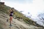 ©iancorless.com_MatterhornUltraks2016-8837