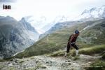 ©iancorless.com_MatterhornUltraks2016-8911