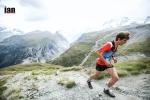 ©iancorless.com_MatterhornUltraks2016-8921