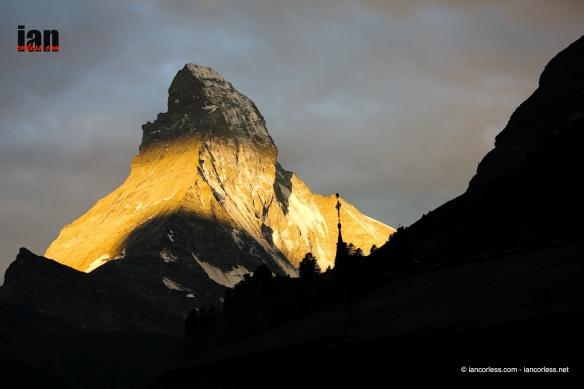 ©iancorless.com_MatterhornUltraks2016-9430