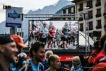 ©iancorless.com_MatterhornUltraks2016-9552