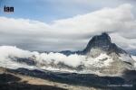 ©iancorless.com_MatterhornUltraks2016-9572