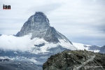 ©iancorless.com_MatterhornUltraks2016-9588