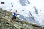 ©iancorless.com_MatterhornUltraks2016-9605
