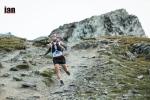 ©iancorless.com_MatterhornUltraks2016-9628