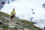 ©iancorless.com_MatterhornUltraks2016-9670