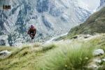 ©iancorless.com_MatterhornUltraks2016-9748