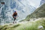 ©iancorless.com_MatterhornUltraks2016-9751