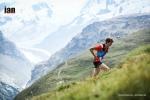 ©iancorless.com_MatterhornUltraks2016-9768