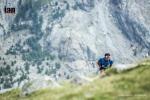 ©iancorless.com_MatterhornUltraks2016-9771