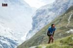 ©iancorless.com_MatterhornUltraks2016-9788