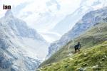 ©iancorless.com_MatterhornUltraks2016-9791