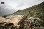 ©iancorless.com_MatterhornUltraks2016-9968