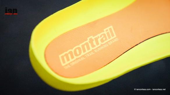 ©iancorless.com_Montrail-2-5