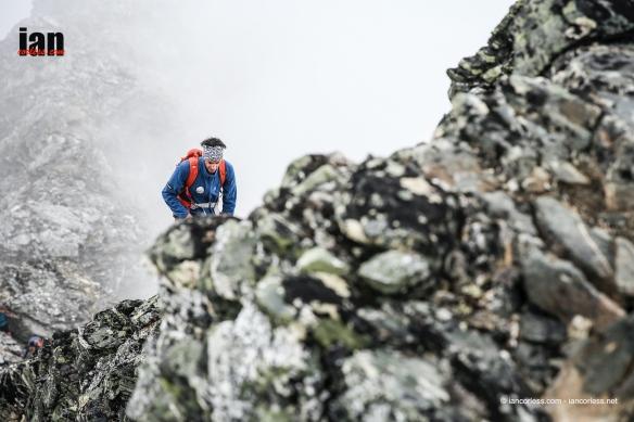 ©iancorless.com_Tromso2016-6816