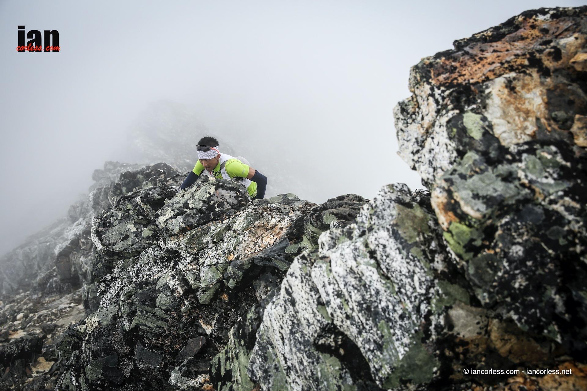 ©iancorless.com_Tromso2016-6960