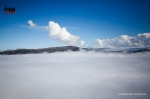 ©iancorless.com_Tromso2016-8283