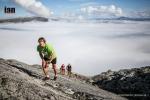 ©iancorless.com_Tromso2016-8379