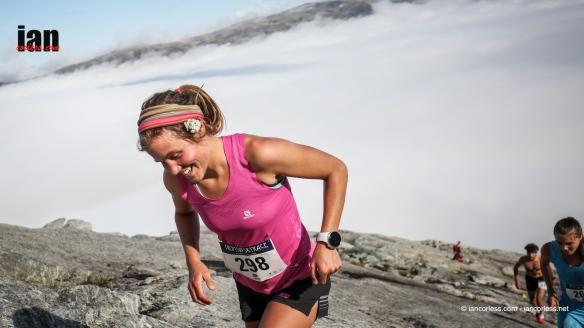 ©iancorless.com_Tromso2016-8443