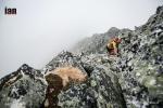 ©iancorless.com_Tromso2016-8699