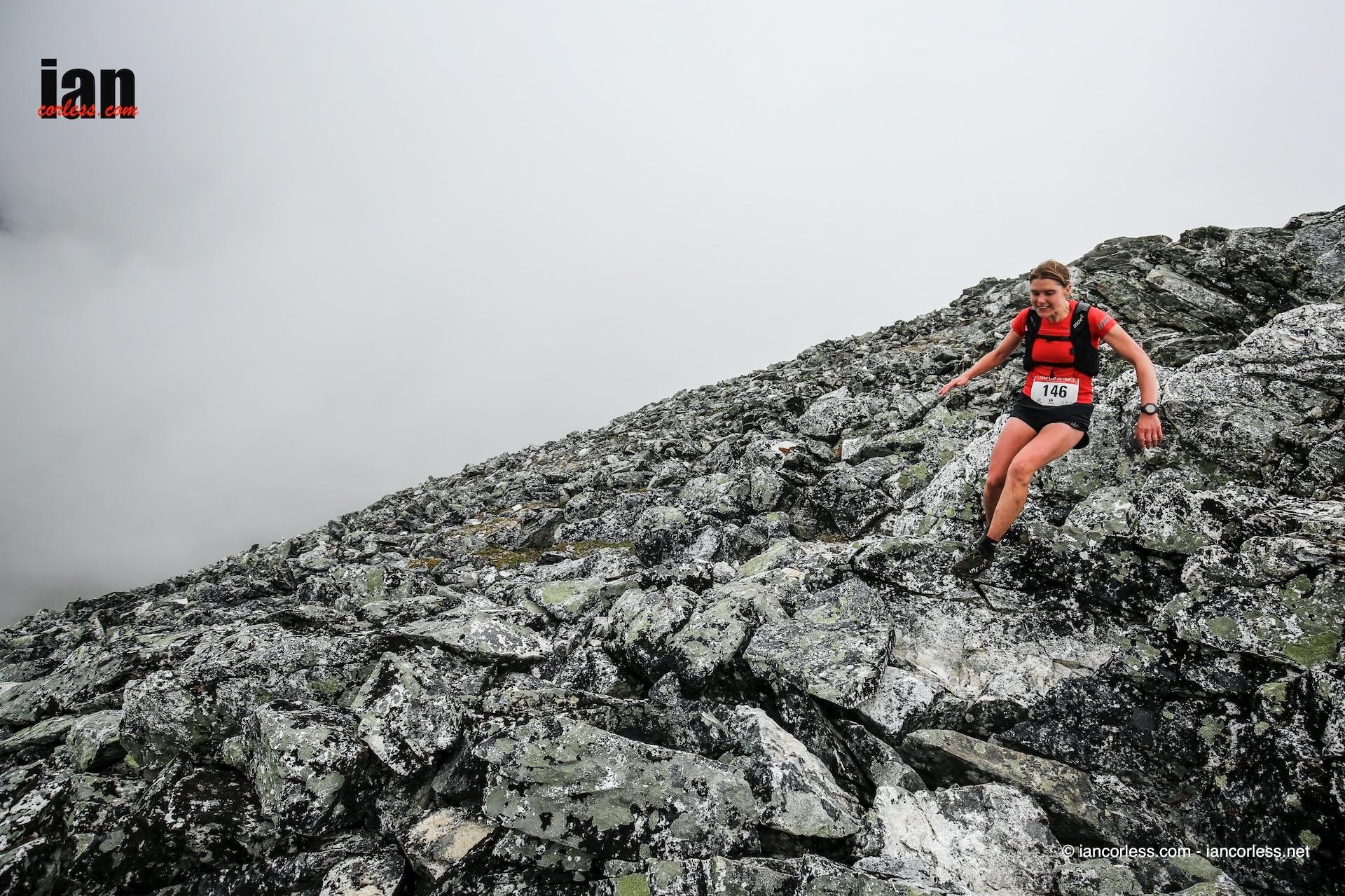 ©iancorless.com_Tromso2016-8875