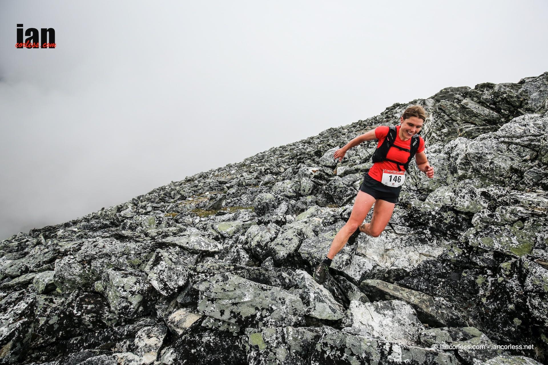 ©iancorless.com_Tromso2016-8879