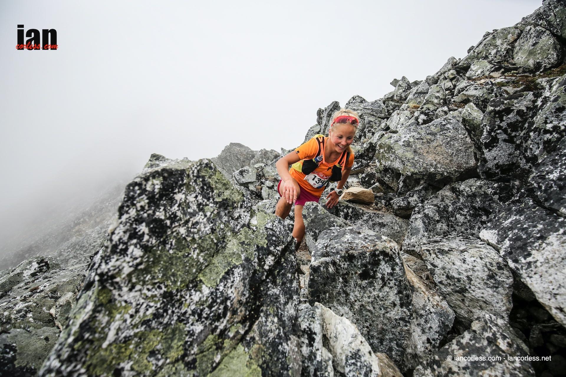 ©iancorless.com_Tromso2016-9045