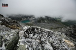 ©iancorless.com_Tromso2016-9277