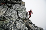©iancorless.com_Tromso2016-9342