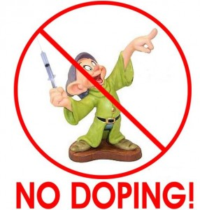 EPO-Doping-Offers-No-Benefit-to-Athletes-286x300