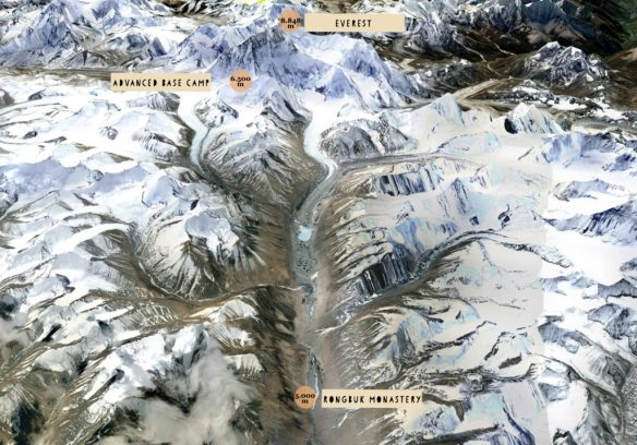 Everest_Kilian