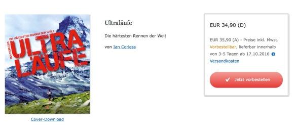 German Screenshot