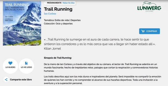 RunningBeyond_Spain