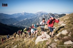 iancorless-com_ultrapirineu2016-2071