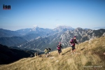 iancorless-com_ultrapirineu2016-2093