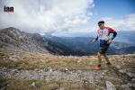 iancorless-com_ultrapirineu2016-2321
