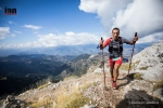 iancorless-com_ultrapirineu2016-2363