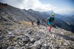 iancorless-com_ultrapirineu2016-2539