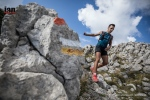 iancorless-com_ultrapirineu2016-2634