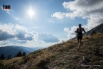 iancorless-com_ultrapirineu2016-2690