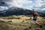 iancorless-com_ultrapirineu2016-2698