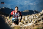 iancorless-com_ultrapirineu2016-7636