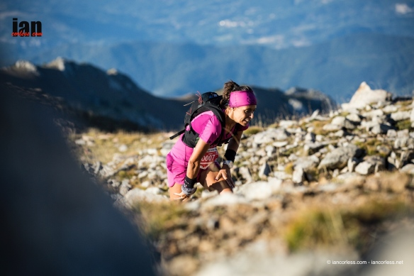 iancorless-com_ultrapirineu2016-7671