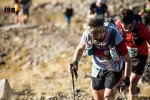 iancorless-com_ultrapirineu2016-7690