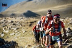 iancorless-com_ultrapirineu2016-7771