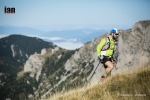 iancorless-com_ultrapirineu2016-7832