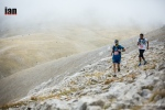 iancorless-com_ultrapirineu2016-7888